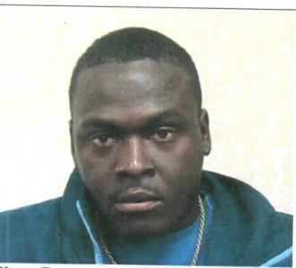 Jerry Dewayne Johnson a registered Sex Offender of Arkansas