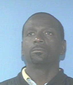 Gary Wayne Bragg a registered Sex Offender of Arkansas