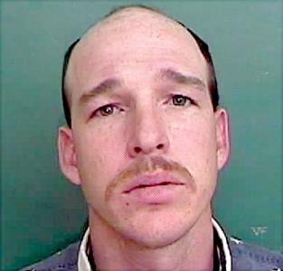 Patrick William Walker a registered Sex Offender of Arkansas