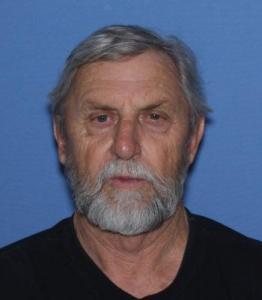 Jimmy Allen Phillips a registered Sex Offender of Arkansas