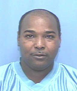 Charles Alexander Moore a registered Sex Offender of Arkansas