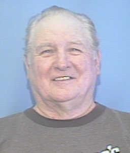 Billy Ray Cox a registered Sex Offender of Arkansas