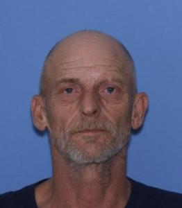 Charles Randall Holt a registered Sex Offender of Arkansas