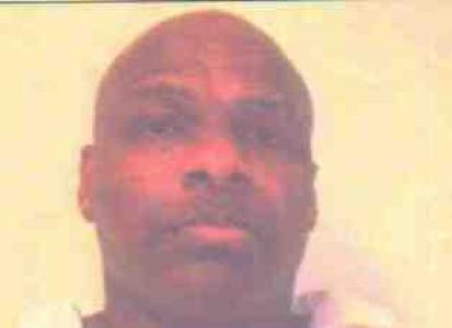 Marcus Demone Harris a registered Sex Offender of Arkansas