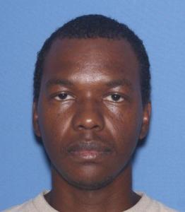 Kenneth Lynn Turner a registered Sex Offender of Arkansas