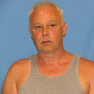 Terry L Rotter a registered Sex Offender of Arkansas