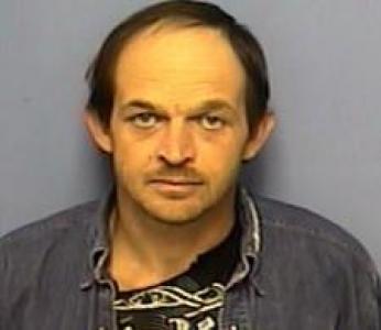 Lanny D Ogden a registered Sex Offender of Arkansas