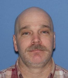 Todd Irvin Kramer a registered Sex Offender of Arkansas