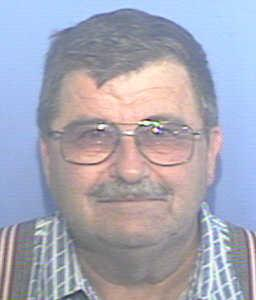 Thomas Carroll Buie a registered Sex Offender of Arkansas