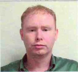 Joseph Scott Williams a registered Sex Offender of Arkansas
