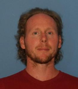 Michael Lee Franks a registered Sex Offender of Arkansas