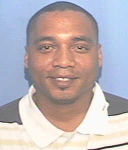 Christopher Tyronne Ealy a registered Sex Offender of Arkansas