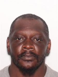 Michael Lee Williams a registered Sex Offender of Arkansas