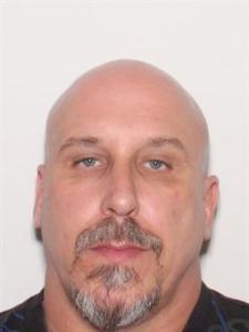 Mark Edward Womble a registered Sex Offender of Arkansas