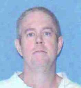 Raymond Keith Hanna a registered Sex or Violent Offender of Oklahoma