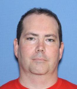 Allen Lee Parr a registered Sex Offender of Arkansas