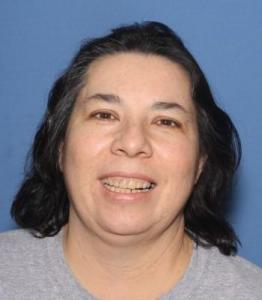 Angela M Driggers a registered Sex Offender of Arkansas