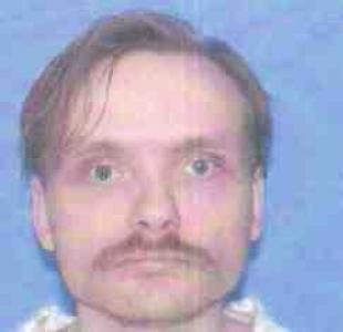 Kevin Wayne Powell a registered Sex Offender of Arkansas