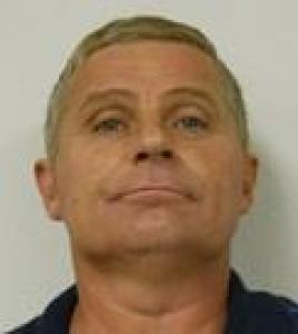 Harold Rushing Jr a registered Sex Offender of Arkansas