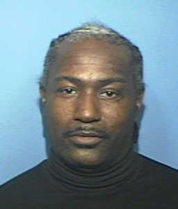 Troy Lee Steverson a registered Sex Offender of Arkansas