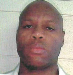 Roderic Terrel Randolph a registered Sex Offender of Arkansas