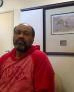Freddie Lewis 2nd a registered Sex Offender of Arkansas