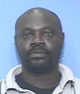 Jimmy Wayne Smith a registered Sex Offender of Arkansas