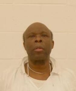 Ronald Tippens a registered Sex Offender of Arkansas