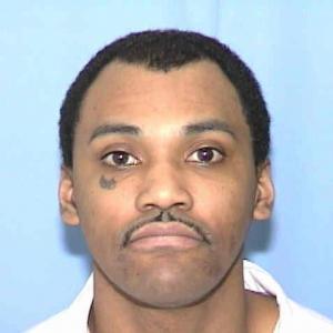 Rodney Dewayne Harper a registered Sex Offender of Arkansas