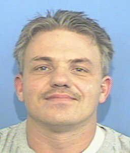 Bobby D Johnson a registered Sex Offender of Arkansas