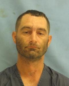 Adam Estes a registered Sex Offender of Arkansas