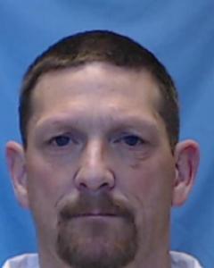 John Ashley Catt a registered Sex Offender of Arkansas