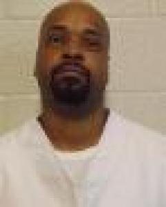 Fred Archie a registered Sex Offender of Arkansas