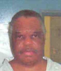 Elton Lee Davis a registered Sex Offender of Arkansas