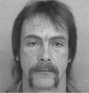 Gary E Hubbard a registered Sex Offender of Arkansas