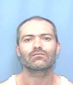 Johnny Joe Livingston a registered Sex Offender of Arkansas