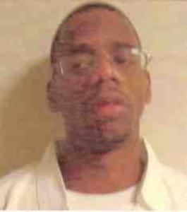 Mark Dion Claiborne a registered Sex Offender of Arkansas