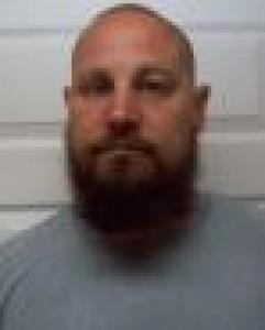Jeremy Lane Mcdonald a registered Sex Offender of Arkansas