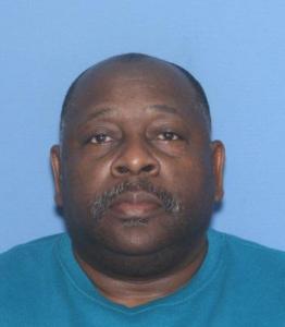 James Edward Neal a registered Sex Offender of Arkansas