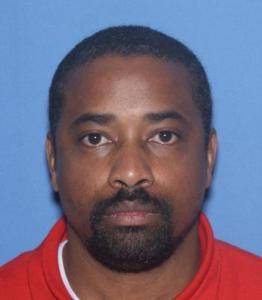 Ricardo T James a registered Sex Offender of Arkansas