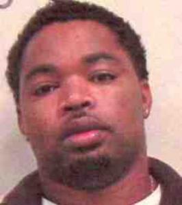 Marcus Denell Ellison a registered Sex Offender of Arkansas