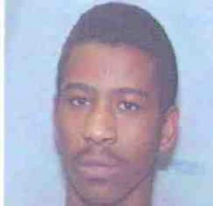 Andre D Dotson a registered Sex Offender of Arkansas