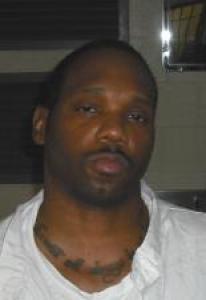 Terry D Brewer a registered Sex Offender of Arkansas