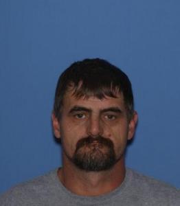 Richard Joshua Gebhardt a registered Sex Offender of Arkansas