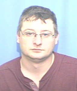 Ron Belew a registered Sex Offender of Arkansas