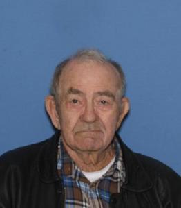 Leroy Goodman a registered Sex Offender of Arkansas