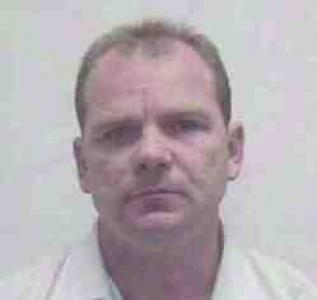 Stacy Demps Byers a registered Sex Offender of Arkansas