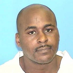 Derrick Lavelle Momphrey a registered Sex Offender of Arkansas