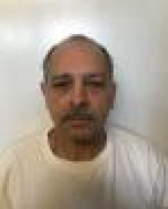 Richard Wayne Guajardo a registered Sex Offender of Arkansas