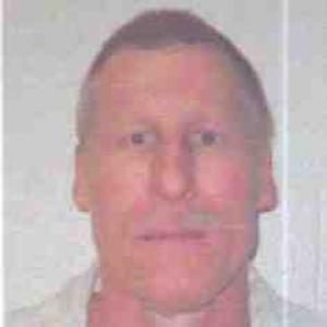 Thomas Eugene Wilson a registered Sex Offender of Arkansas